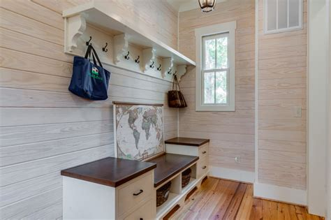 built in coat rack bench entryway bench and coat rack entry farmhouse with bench
