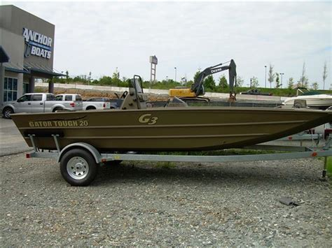 flat bottom boats for sale east texas jon boat 20 boats for sale