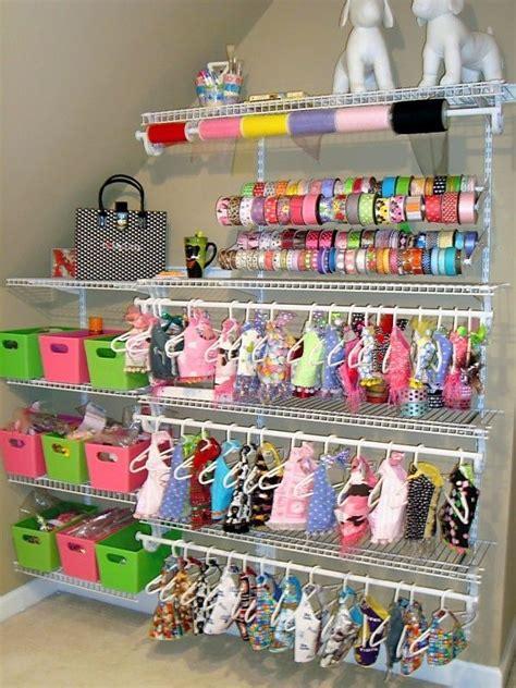 Shelf Organization by Closet Shelf Organization Ideas 187 Organizing