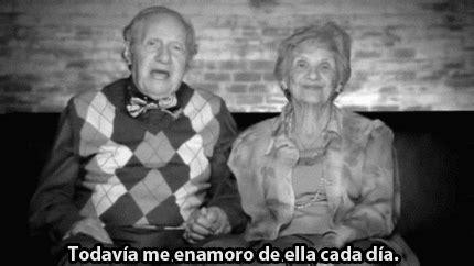 gif de amor hasta viejitos hasta viejitos tumblr