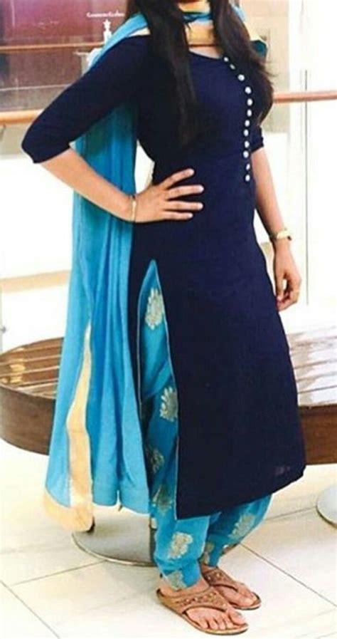 25 best ideas about punjabi suits on pinterest salwar the 25 best punjabi suits ideas on pinterest indian suits salwar kameez and salwar suits