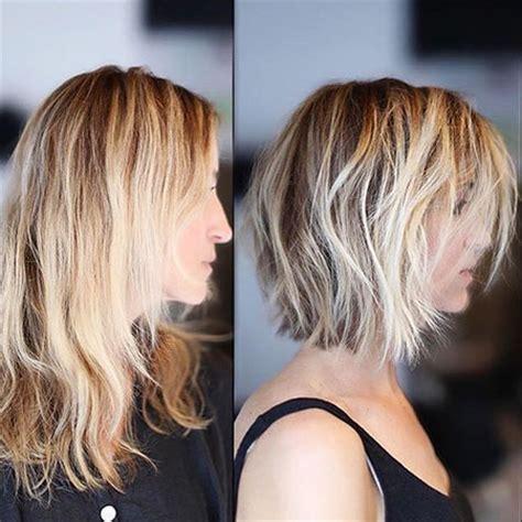 85 best short hairstyles 2016 2017 | short hairstyles