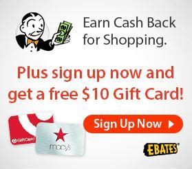 Ebates Sign Up Gift Card - six flags flash sale 68 off season passes free parking free event bonus ticket