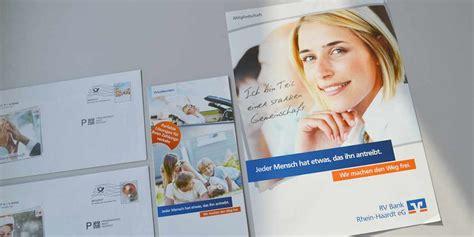 rv bank rhein haardt lambsheim regional eine echte bank die rv bank rhein haardt eg