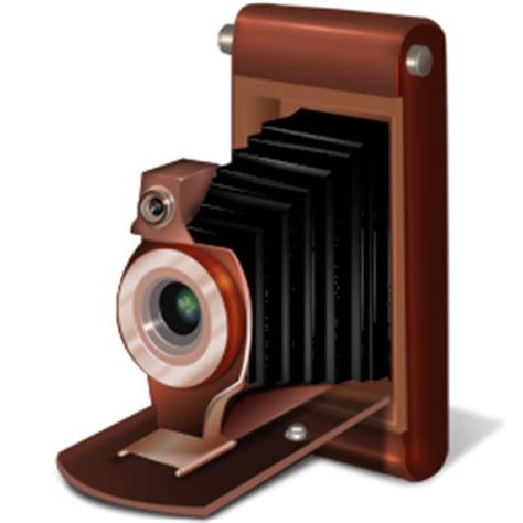 digital cameras: june 2010
