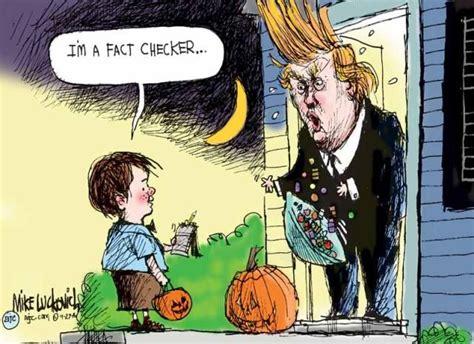 Republican Halloween Meme - 63 best images about political cartoons on pinterest