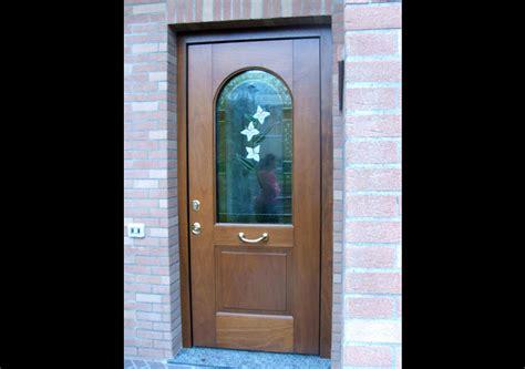 porte ingresso con vetro portoni blindati con vetro e realizzazioni su misura