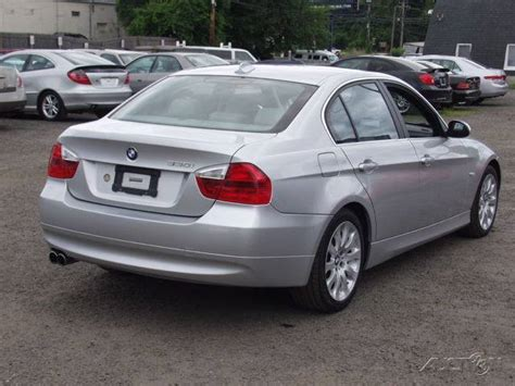 Bmw 1 Series Price In Nigeria by 2006 Bmw 3 Series 330i Price 2 941 987nairas Autos