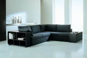 Sectionals And Sofas Sof 225 S Modernos