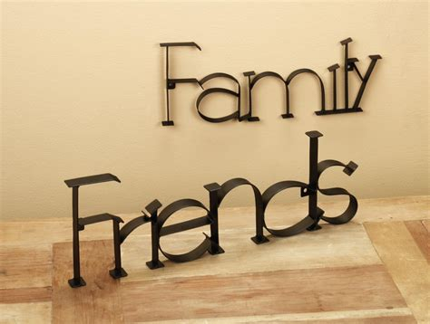 Friend Of The Family family and friends day clipart 101 clip