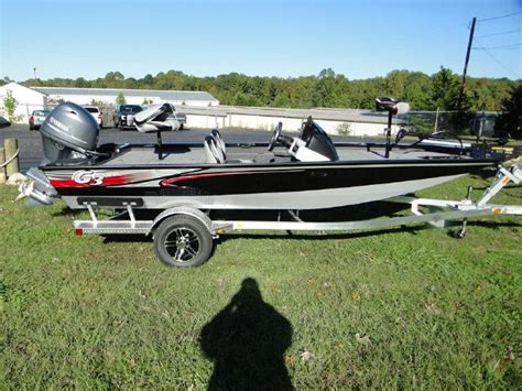 used ranger bass boats for sale in va bass new and used boats for sale in virginia