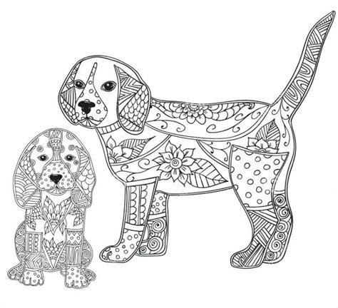coloring sheets of puppys olala propx co