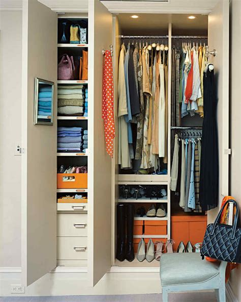 master bedroom organizing ideas odds n ends pinterest save space in closets hallways and more martha stewart