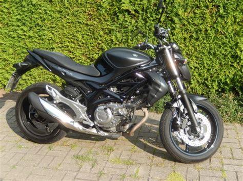 Fahrschule Motorrad Offen by Fahrschule Pohlmann