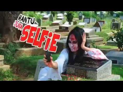 Film Horor Zaki Zimah Terbaru 2017 | download videofilm horor komedi zaki zimah terbaru 2016