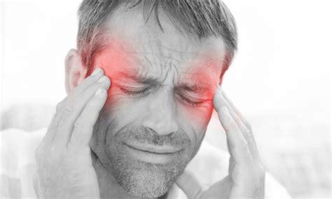avere spesso mal di testa rimedi della nonna contro il mal di testa rimedi della nonna