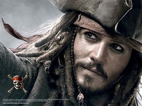 latest hollywood hottest wallpapers johnny depp jack sparrow johnny depp jack and jill 6k pics