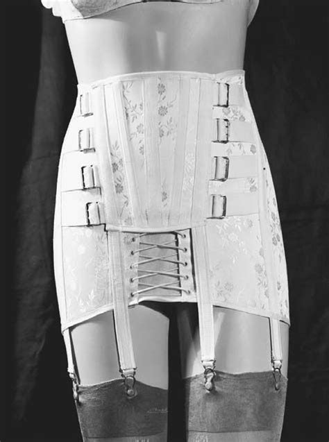 vintage girdle 46 best wanted and favorite undergarments images on