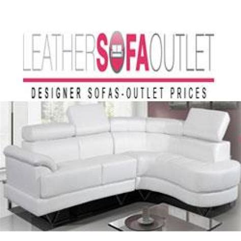 sofa bed outlet uk leather sofa outlet leather sofas outlet home and textiles