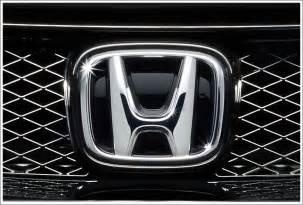 honda logo meaning and history symbol honda world cars