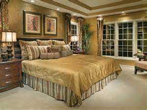 Small Master Bedroom by Bedroom Small Master Bedroom Ideas Bedroom Makeovers