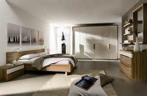 Bedrooms Decorating Ideas Bedroom Decorating Ideas Bedroom Decorating Ideas
