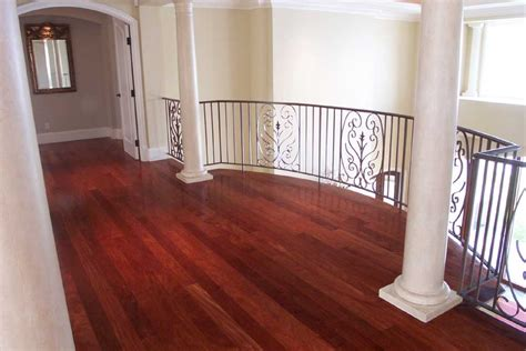 New Bedroom Ideas mahogany flooring red optimizing home decor ideas
