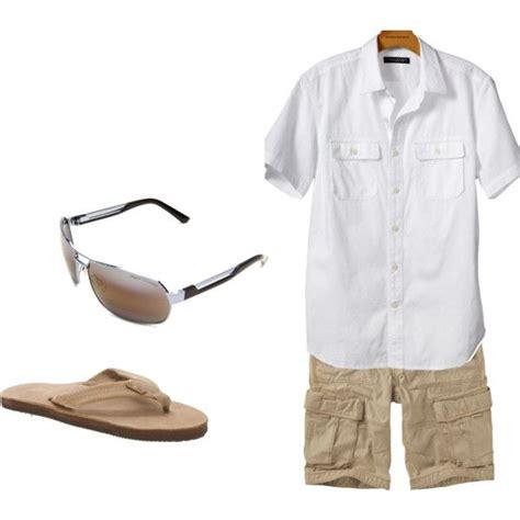 beach wedding guest attire men best 25 men s beach fashion ideas on pinterest men s
