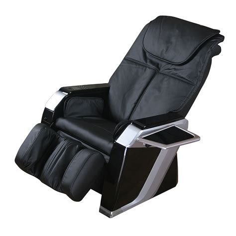 irest chair manual irest t101 2 chair coin operated