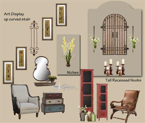 home decor wilmington nc 100 home decor wilmington nc bassett furniture