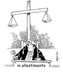 difensori d ufficio lista difensori d ufficio penale ordine avvocati di rimini