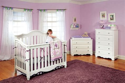 babies bedroom furniture toddler furniture motiq home decorating ideas
