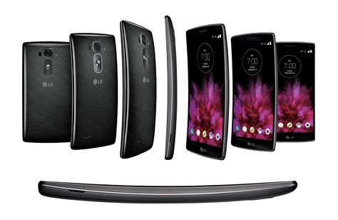 Sale Platinum Booster All Day lg g flex 2 32gb ls996 android smartphone sprint
