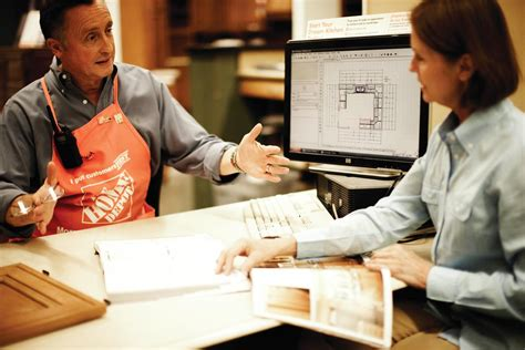 home services at the home depot beaverton or cylex