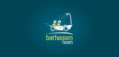 bathroom logo design 44 creative transportation logo design for your