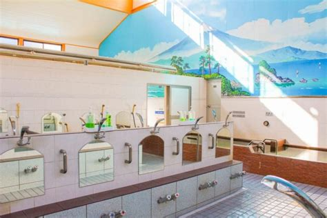 tattoo friendly onsen hokkaido tattoo friendly public baths and hot springs in tokyo