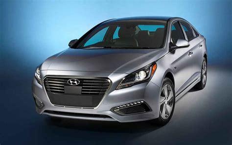 2018 sonata hybrid 2018 hyundai sonata hybrid facelift car models 2017 2018
