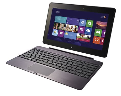 Keyboard Tablet Asus pre order asus vivo tab rt from tigerdirect or usa
