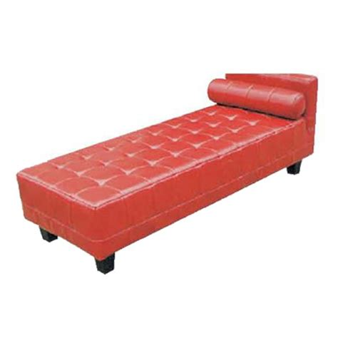 recliner beds manufacturers recliner recliners manufacturer and design china ningbo
