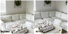 white fluffy couch 25 best ideas about ektorp sofa on pinterest chaise