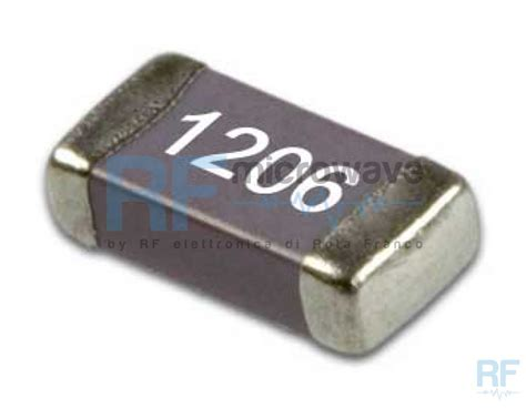 560nf Smd1206 Capacitor 10pcs 12061a471jat avx smd multilayer ceramic capacitor buy on line rf microwave