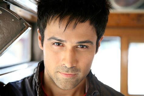 stick hd wallpapers hd emran hasmi wallpaper and hit dailog emraan hashmi hd wallpapers movie hd wallpapers