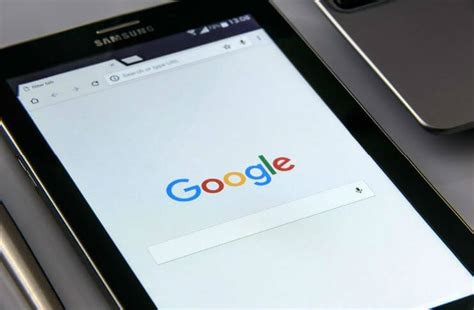 best mobile browser app 6 best android browsing apps to be safe while