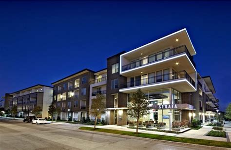 appartments dallas apartments in dallas texas strata simpson property group