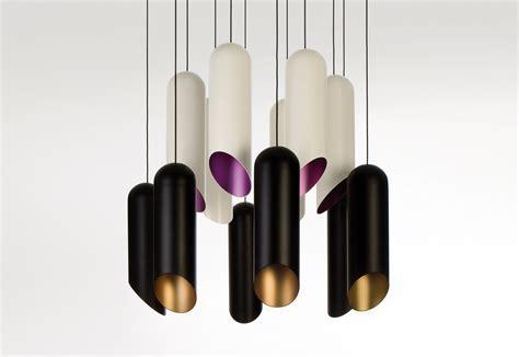 tom dixon pipe pendant l pipe pendant light by tom dixon stylepark lights and ls