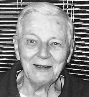jim hummel obituary louis missouri legacy