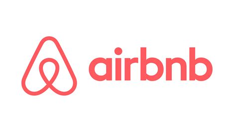 airbnb us why airbnb takes a customer centric approach to adwords