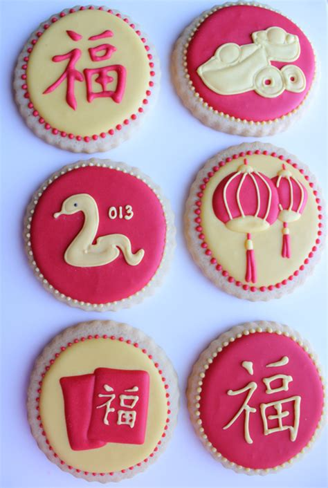 new year cookies images new years sugar cookies gwen s kitchen creations
