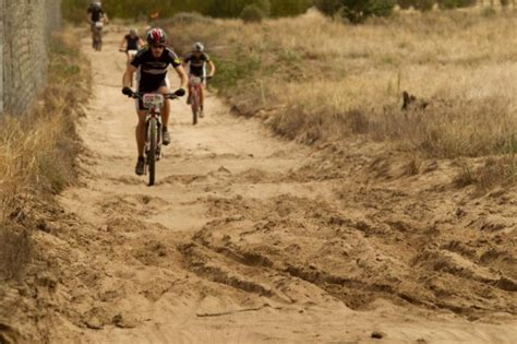 lullaby new epic with appeal the sand maiden volume 1 books 2013 absa cape epic report bike magic