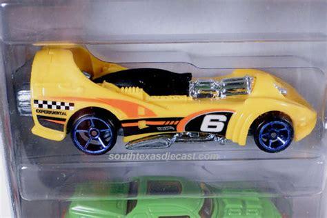 516 Wheels Racing 5 Pack Variant 1 power rocket model cars hobbydb